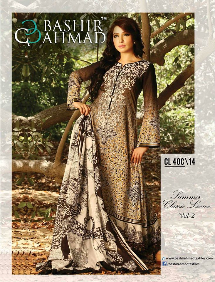 Bashir-Ahmed-Lawn-Collection-2014 (1)