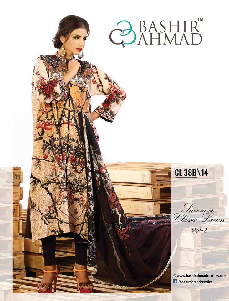 Bashir-Ahmed-Lawn-Collection-2014 (13)