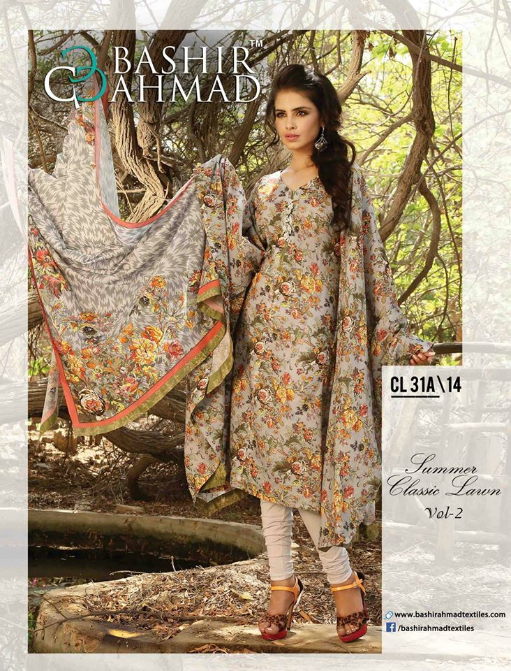 Bashir-Ahmed-Lawn-Collection-2014 (7)