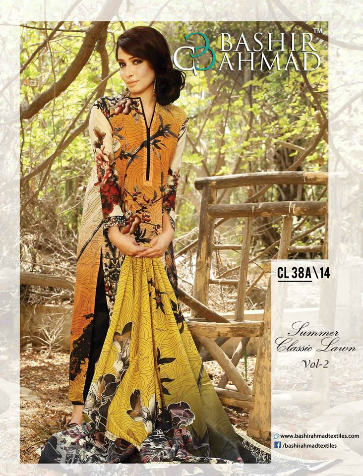 Bashir-Ahmed-Lawn-Collection-2014 (9)