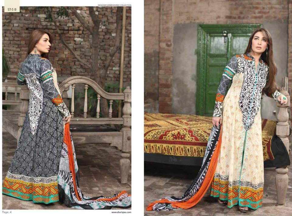 Bella-Designer-Embroidered-Lawn-by-Shariq-Textiles-2014 (1)