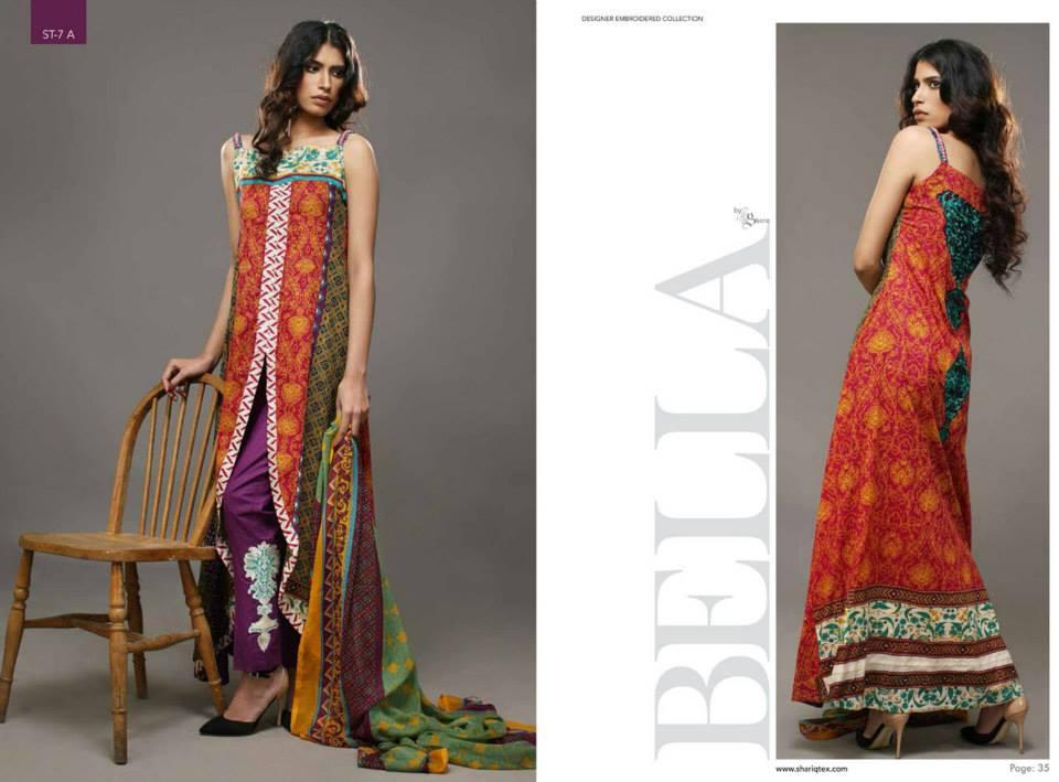 Bella-Designer-Embroidered-Lawn-by-Shariq-Textiles-2014 (11)