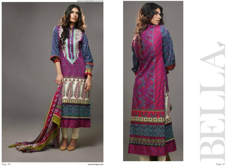 Bella-Designer-Embroidered-Lawn-by-Shariq-Textiles-2014 (14)