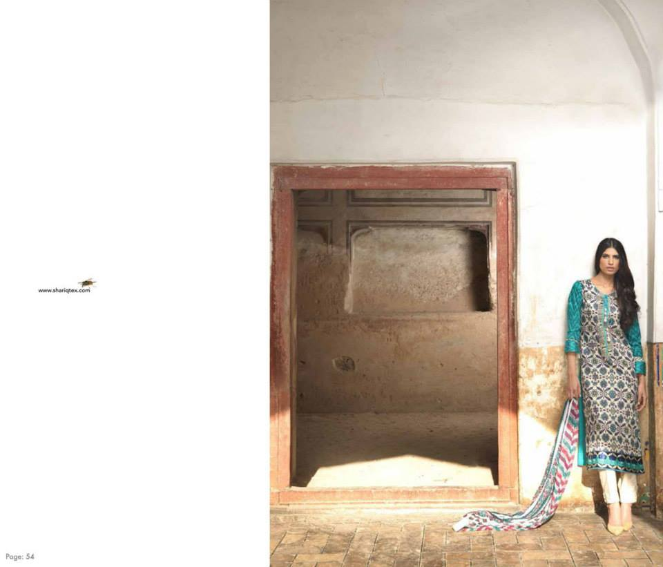 Bella-Designer-Embroidered-Lawn-by-Shariq-Textiles-2014 (18)