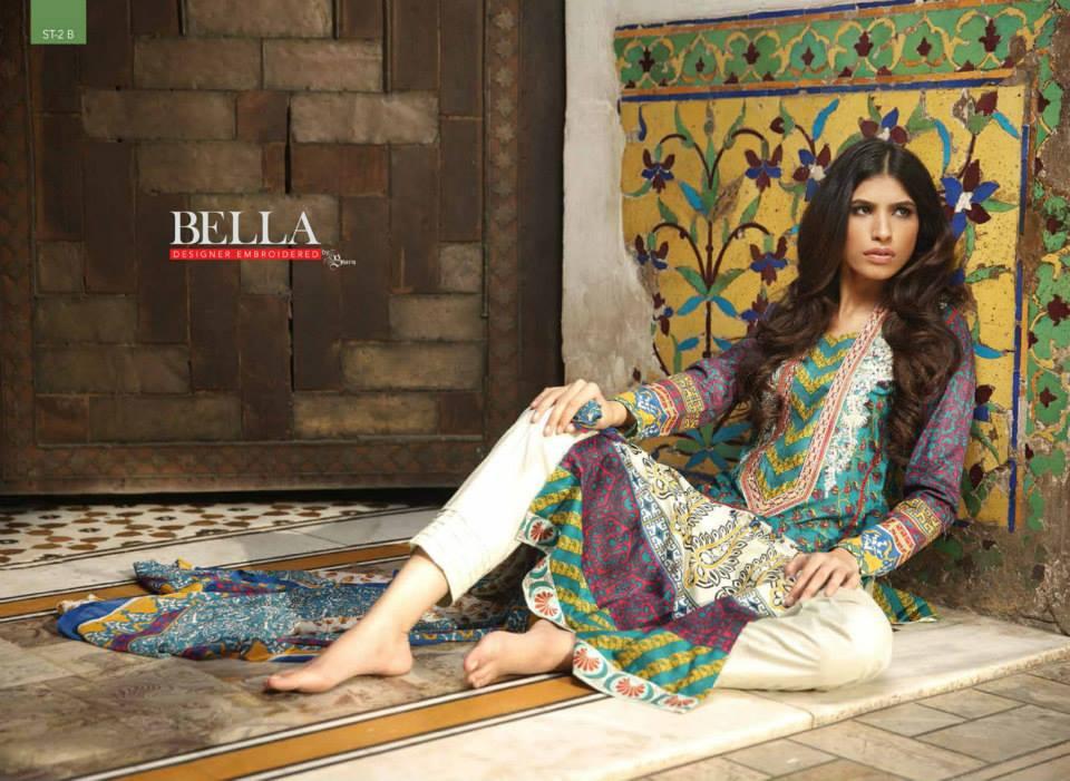 Bella-Designer-Embroidered-Lawn-by-Shariq-Textiles-2014 (19)