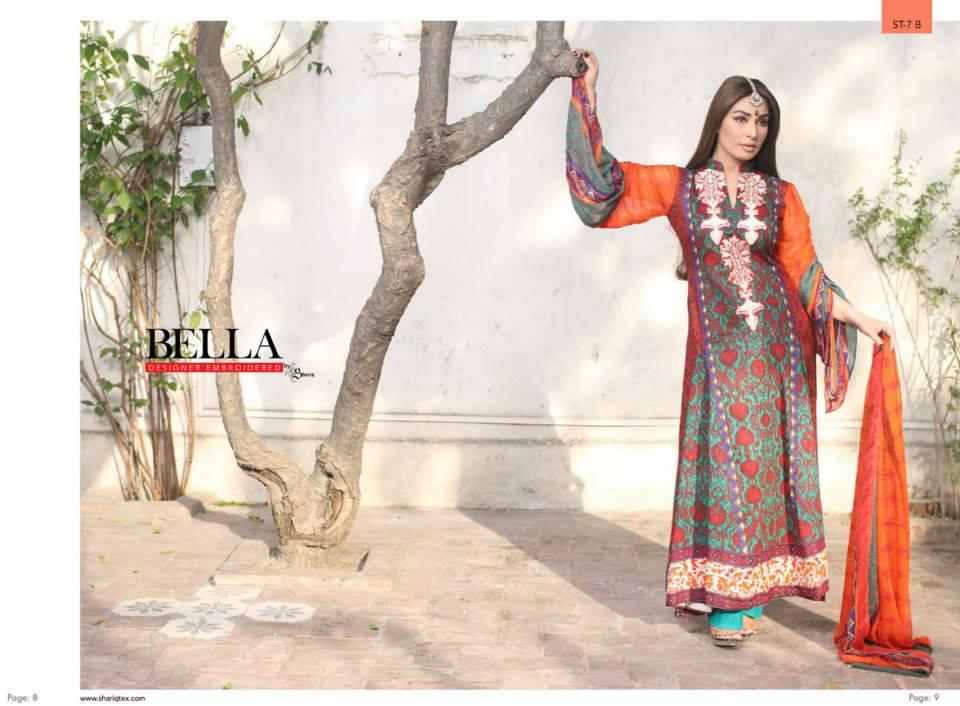 Bella-Designer-Embroidered-Lawn-by-Shariq-Textiles-2014 (3)