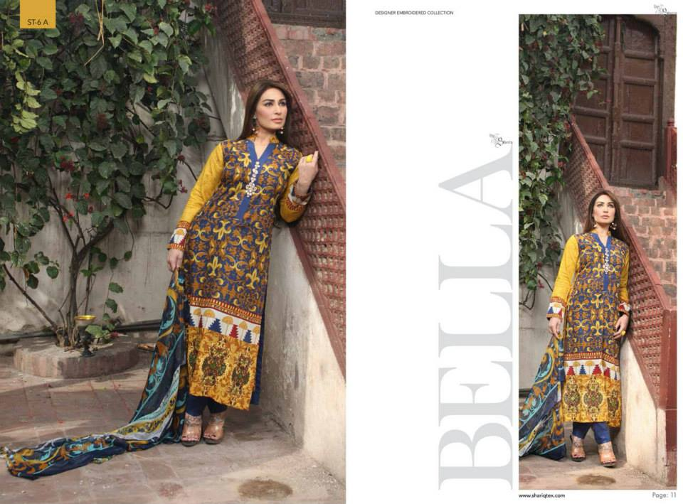 Bella-Designer-Embroidered-Lawn-by-Shariq-Textiles-2014 (4)