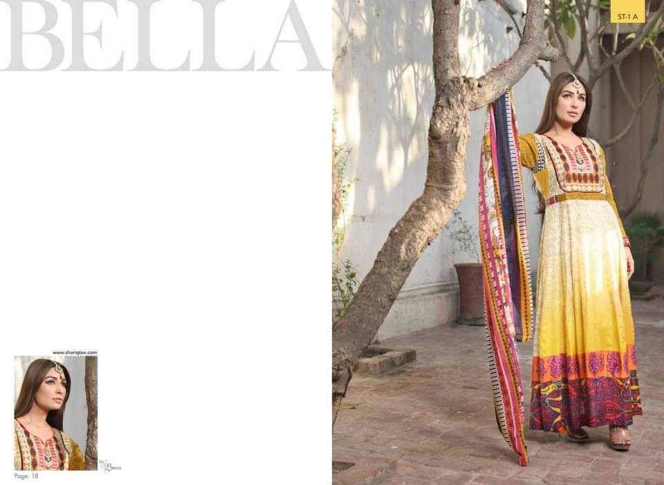 Bella-Designer-Embroidered-Lawn-by-Shariq-Textiles-2014 (5)