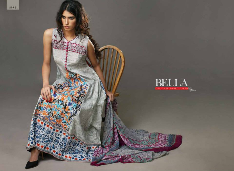 Bella-Designer-Embroidered-Lawn-by-Shariq-Textiles-2014 (9)
