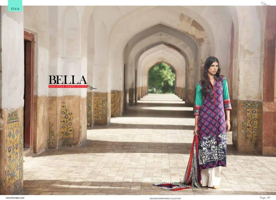 Bella-Designer-Embroidered-by-Shariq-Textiles-2014