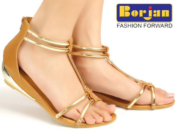 Borjan-Shoes-Summer-Collection-2014-for-Women (1)