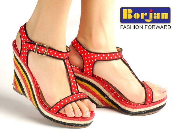 Borjan-Shoes-Summer-Collection-2014-for-Women (11)