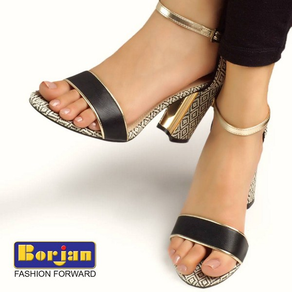 Borjan-Shoes-Summer-Collection-2014-for-Women (12)