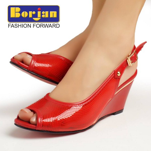 Borjan-Shoes-Summer-Collection-2014-for-Women (13)