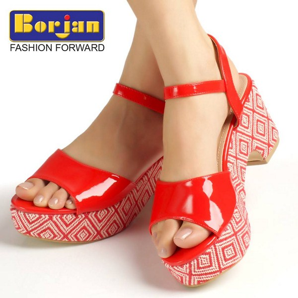 Borjan-Shoes-Summer-Collection-2014-for-Women (3)