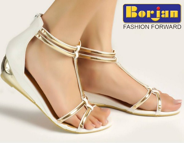 Borjan-Shoes-Summer-Collection-2014-for-Women (4)
