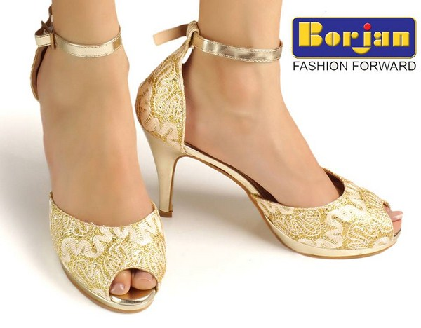 Borjan-Shoes-Summer-Collection-2014-for-Women (5)