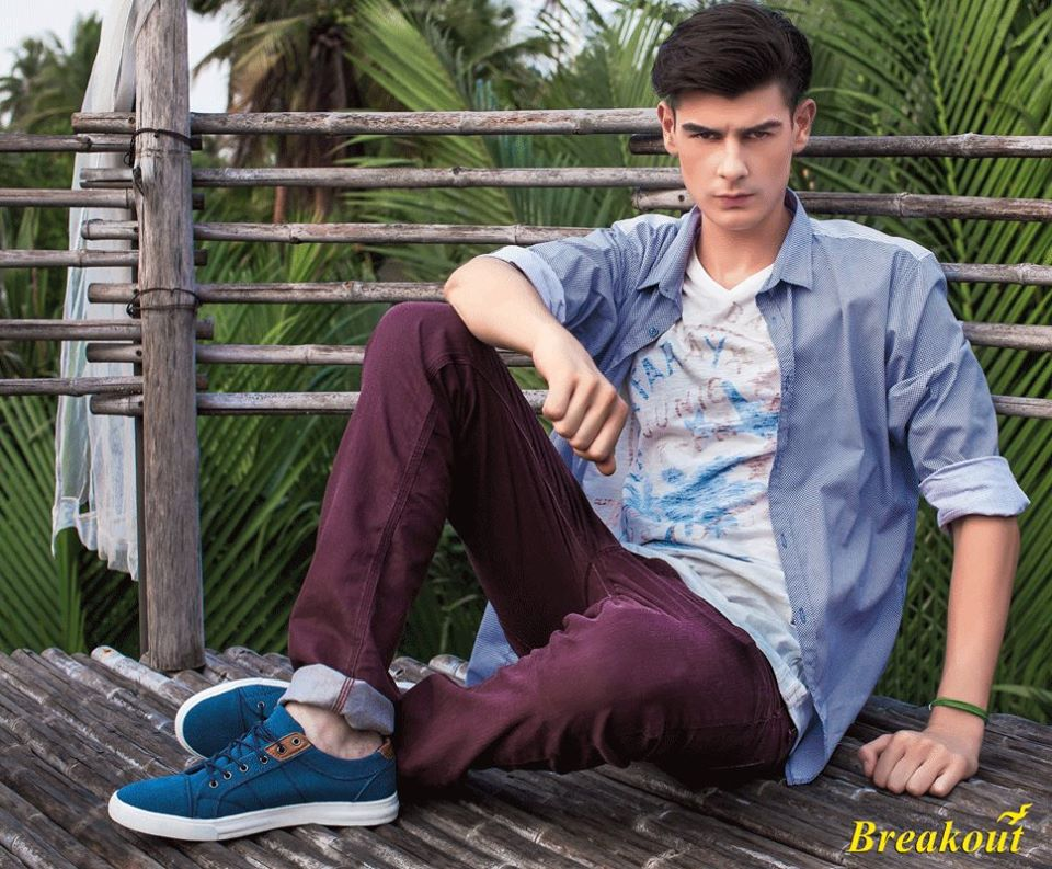Breakout-Summer-Collection-2014 (1)