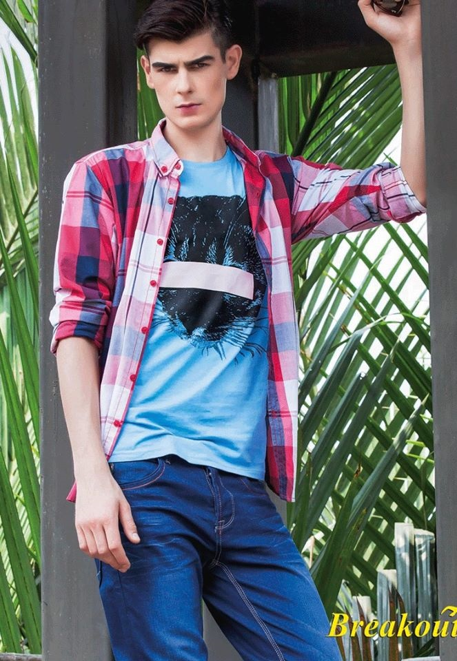 Breakout-Summer-Collection-2014 (11)