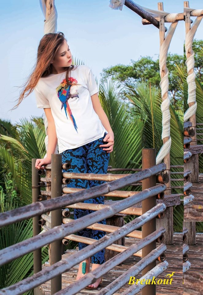 Breakout-Summer-Collection-2014 (14)