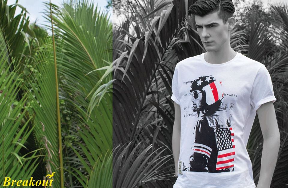 Breakout-Summer-Collection-2014 (15)
