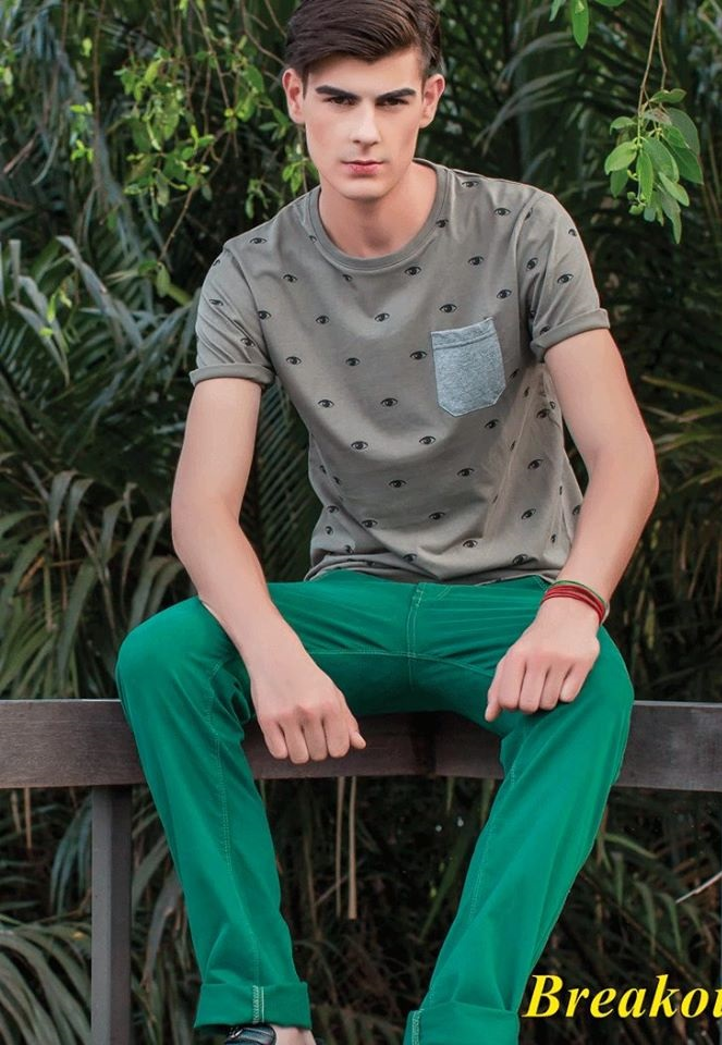 Breakout-Summer-Collection-2014 (17)