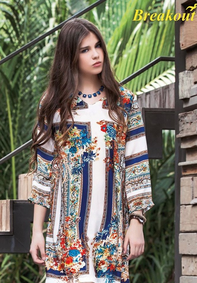 Breakout-Summer-Collection-2014 (18)