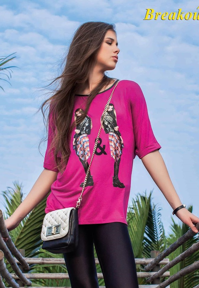 Breakout-Summer-Collection-2014 (19)