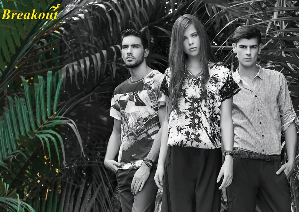 Breakout-Summer-Collection-2014 (20)