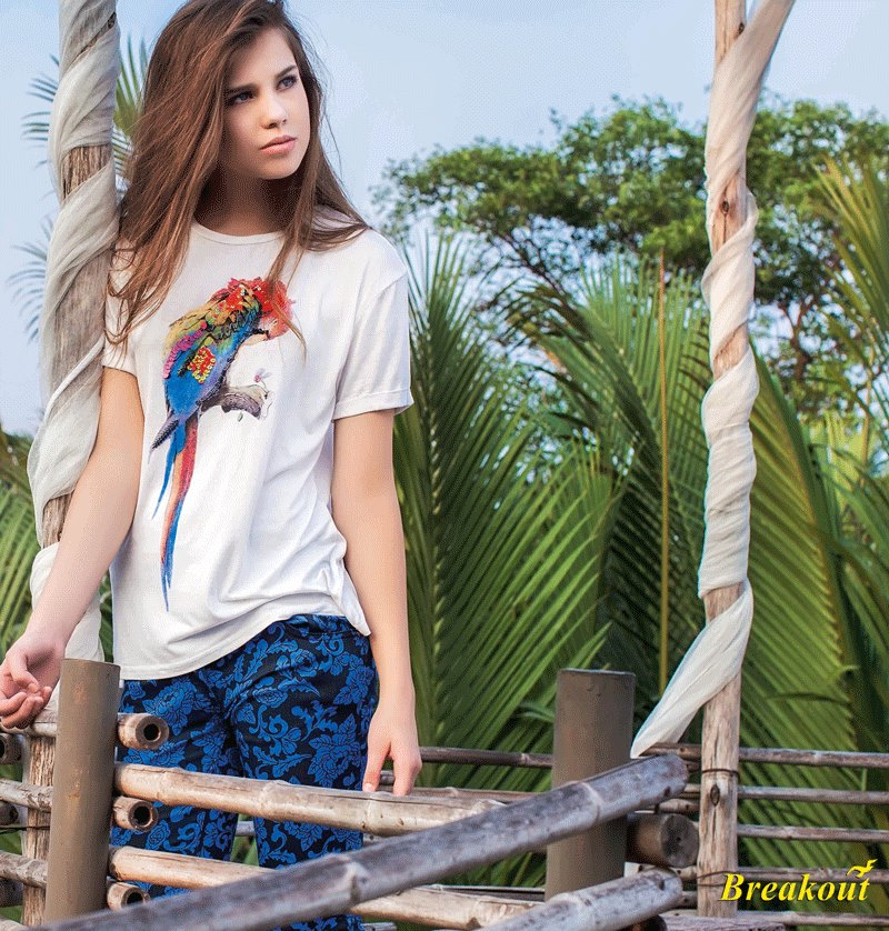 Breakout-Summer-Collection-2014 (25)