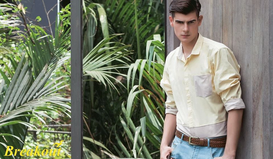 Breakout-Summer-Collection-2014 (4)