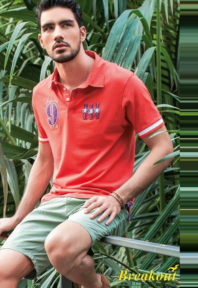 Breakout-Summer-Collection-2014 (7)
