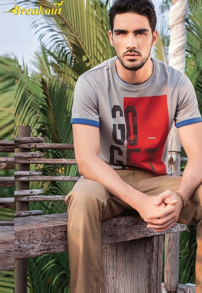 Breakout-Summer-Collection-2014 (8)