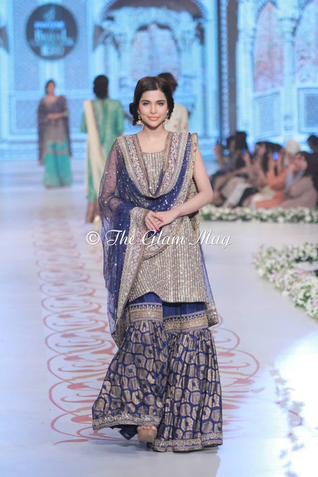 Bridal-Dresses-collection-by-Nida-Azwer-Panteen-Bridal-Couture-Week-2014 (10)