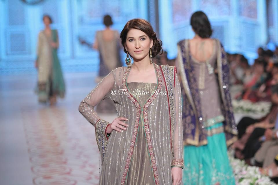 Bridal-Dresses-collection-by-Nida-Azwer-Panteen-Bridal-Couture-Week-2014 (11)