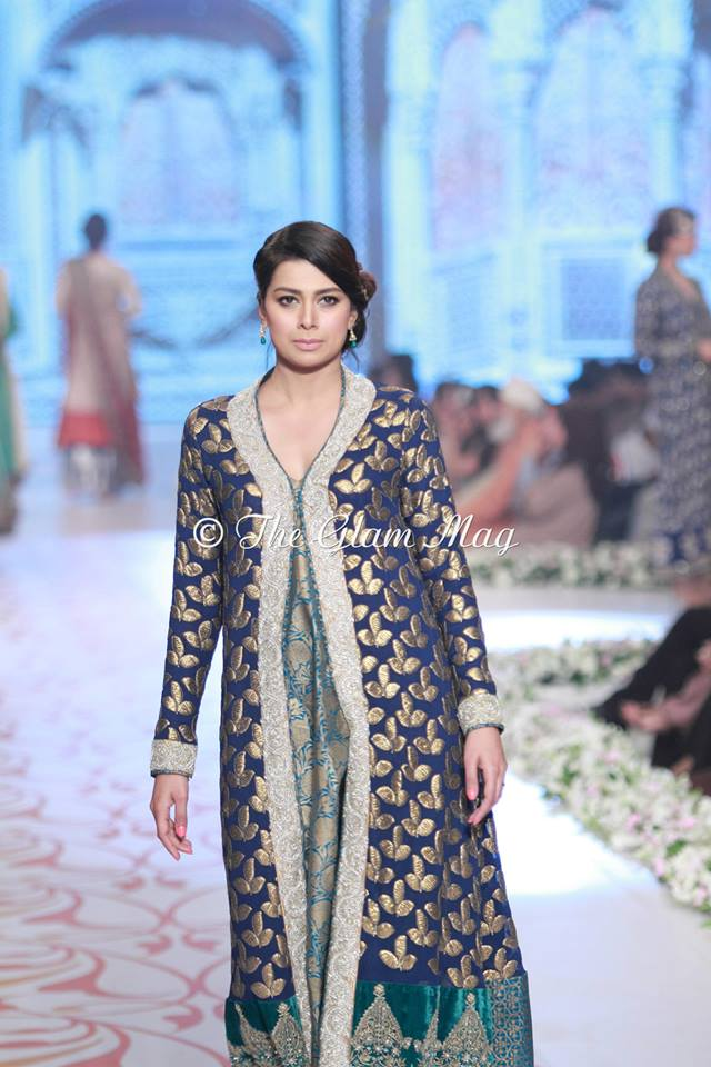 Bridal-Dresses-collection-by-Nida-Azwer-Panteen-Bridal-Couture-Week-2014 (7)