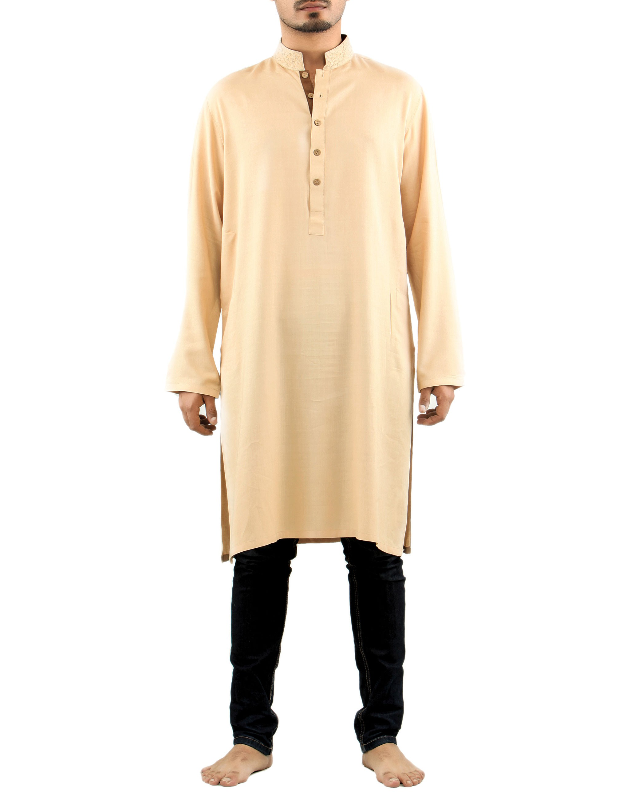 chinyere-kurta-collection-2014-for-men