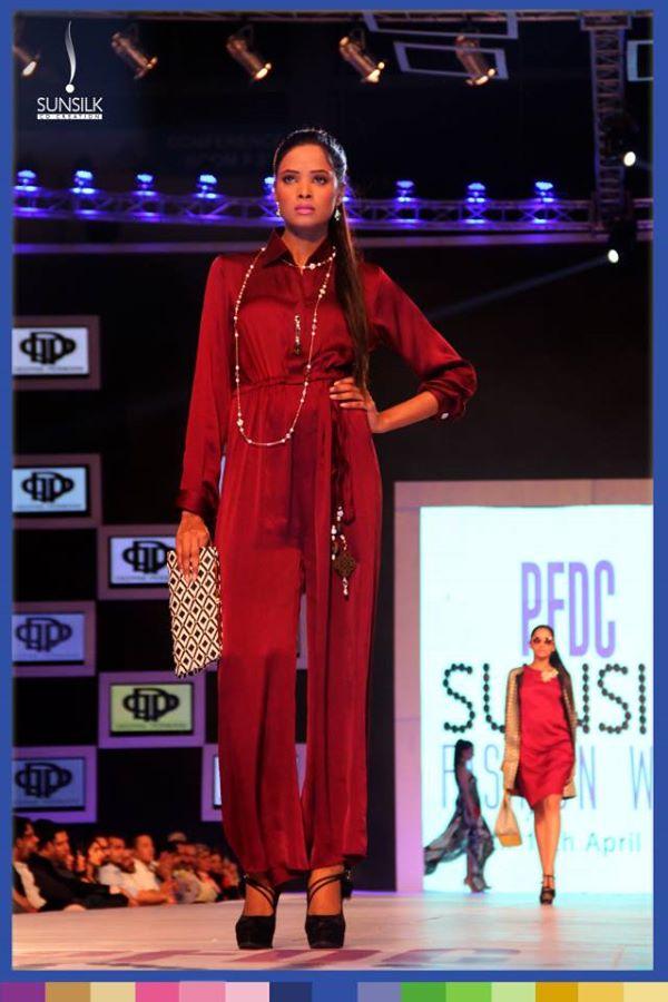 Deepak-Perwani-collection-PSFW-2014 (10)