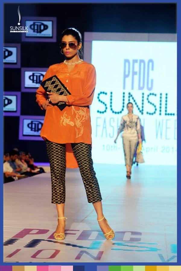 Deepak-Perwani-collection-PSFW-2014 (2)