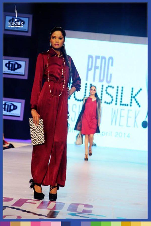 Deepak-Perwani-collection-PSFW-2014 (5)