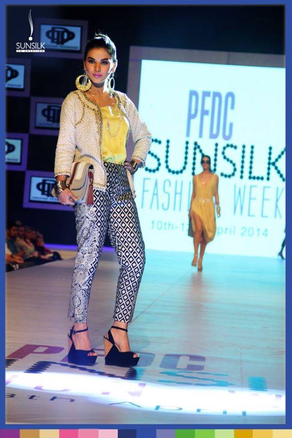 deepak perwani casual dresses