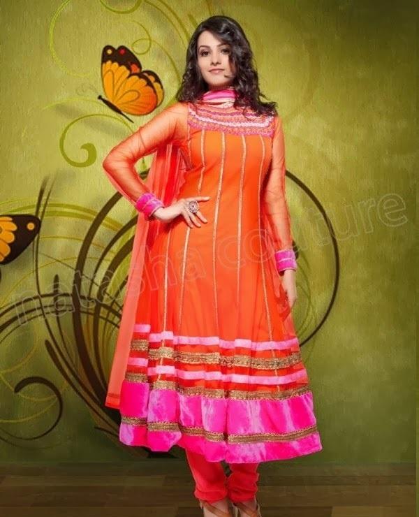 Designer-Anarkali-Suits-2014 (4)