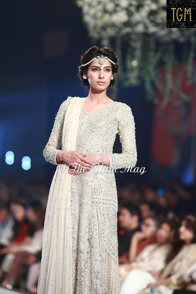 Faraz-Manan-bridal-collection-Panteen-Bridal-Couture-Week-2014 (10)