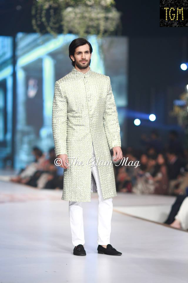 Faraz-Manan-bridal-collection-Panteen-Bridal-Couture-Week-2014 (11)
