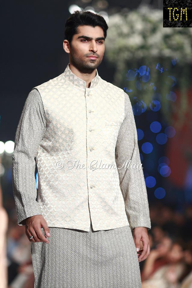 panteen bridal couture week 2014