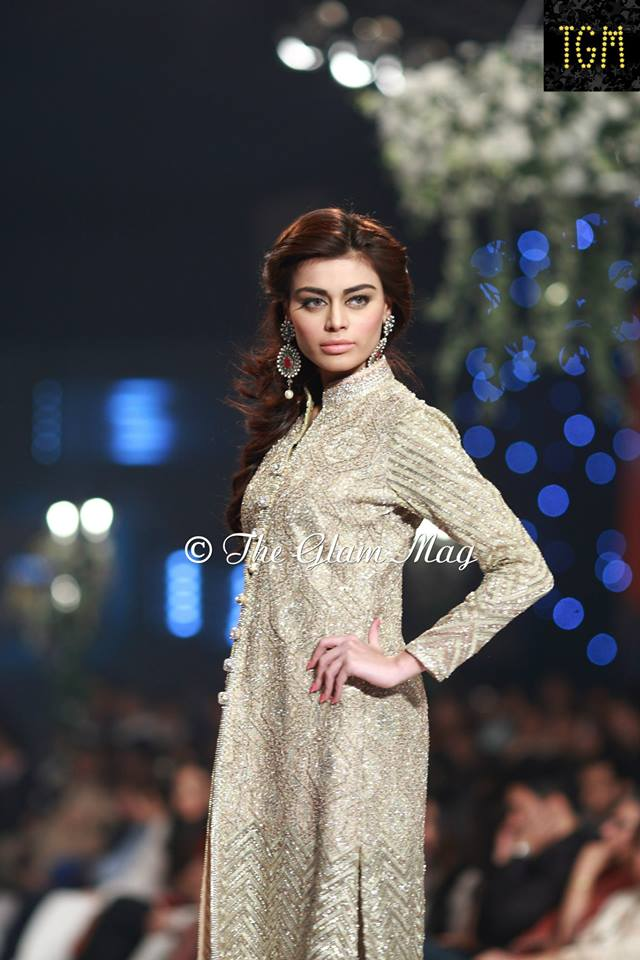 Faraz-Manan-bridal-collection-Panteen-Bridal-Couture-Week-2014 (7)