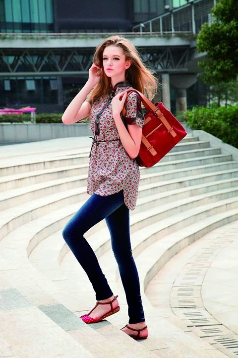 stylish-tops-and-jeans-for-girls-forecast
