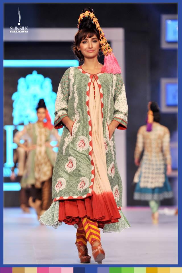 Hassan-Sheheryar-Yasin-Collection-at-PFDC-Sunsilk-Fashion-Week-2014 (12)