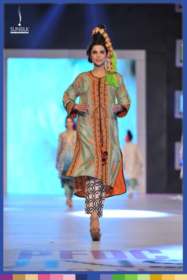 Hassan-Sheheryar-Yasin-Collection-at-PFDC-Sunsilk-Fashion-Week-2014 (16)