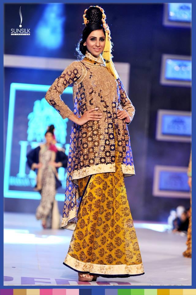 Hassan-Sheheryar-Yasin-Collection-at-PFDC-Sunsilk-Fashion-Week-2014 (27)
